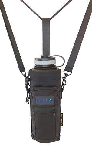 Inertia Gear Carrier Backpack Included