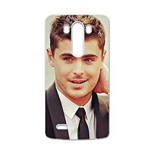 Attractive muture man Cell Phone Case for LG G3