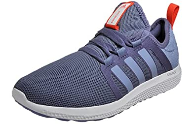 official photos 4700b cb91f Image Unavailable. Image not available for. Colour adidas Climacool Fresh  Bounce Womens