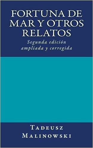 Relatos: Los Milagros de La Argentina by Godofredo Daireaux (Paperback / softback, 2007)