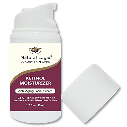 new-product-25-retinol-moisturizer-with-advanced-complex-is-a-delicate-non-irritating-anti-aging-ant