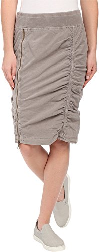 xcvi-womens-marriott-skirt-pine-bark-skirt-xs-womens-0-2