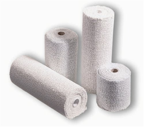 Noch 60982 Model Plaster Cloth XL  G,0,H0,TT,N,Z Scale
