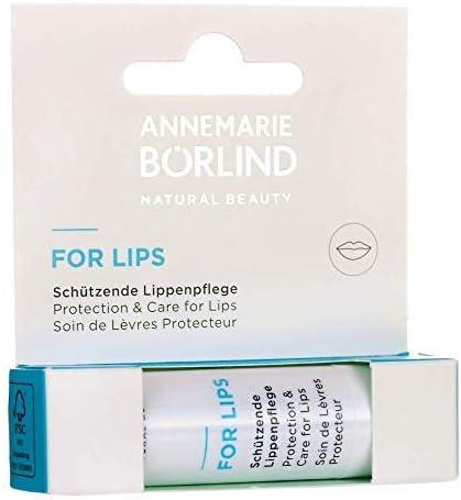 for Lips 0.17 Ounce (5 g) Balm