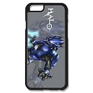 Halo Slim Case Case Cover For IPhone 6 - Artist Case