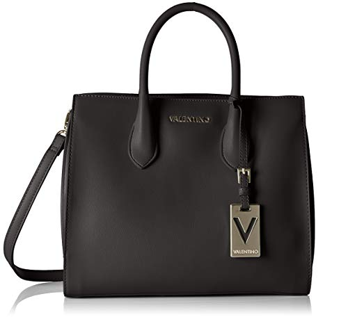 Mario Valentino Women's VBS2UM01 Handbag for sale  Delivered anywhere in Canada