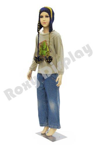 Old Boy Mannequin - 3