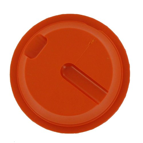 bunn lid - 2