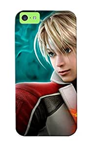 High Quality Honeyhoney Lars Alexanderssen Skin Case Cover Specially Designed For Iphone - 5/5s