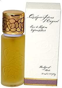 Quelques Fleurs by Houbigant For Women. Eau De Parfum Spray 1.67 Oz.