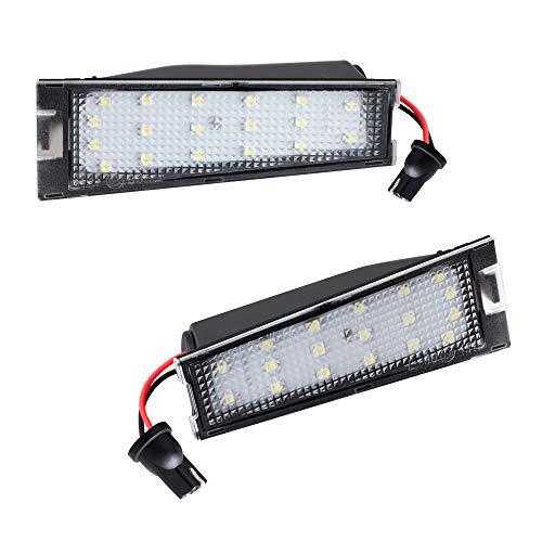 Led Lighting Ppt in US - 8