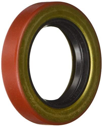 Timken Front Transfer Case - Timken 450185 Seal