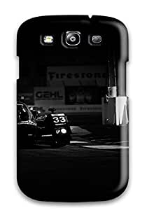 Popular New Style Durable Galaxy S3 Case