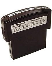 Suzuki QChord Sound Cartridge (QSC-11)