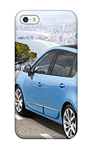 Oscar M. Gilbert's Shop New Style Quality Case Cover With Renault Scenic 13 Nice Appearance Compatible With Iphone 5/5s 1784336K93062646