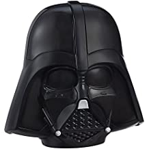 Hasbro Simon Star Wars Darth Vader Game