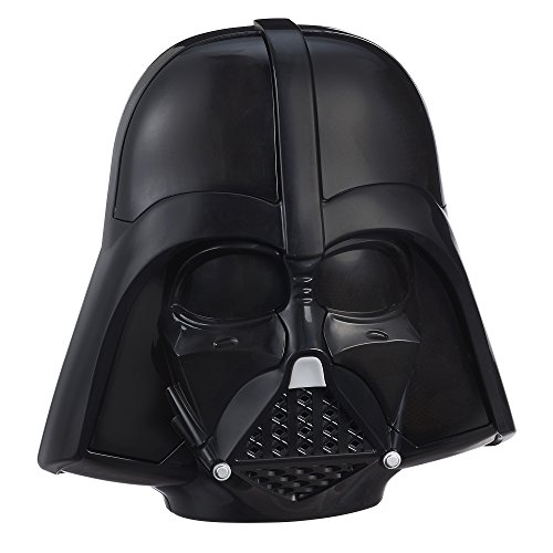 Hasbro Simon Star Wars Darth Vader Game by Hasbro