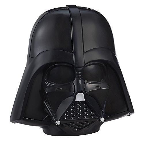 Simon Star Wars Darth Vader Game (Simon Games)