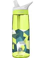 Camelbak Trinkflasche Eddy 750 ml, Spring Mod Camo, eddy750ml