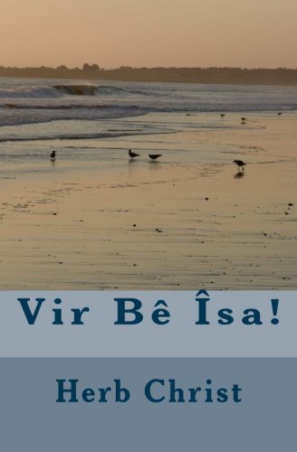 Read Online Vir Bê Îsa! (Kurdish Edition) PDF