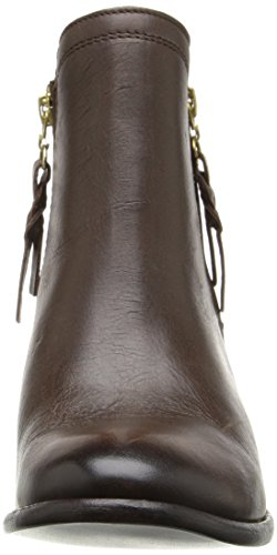 1883 Brown Women's Wolverine by Boot Ella ZUqF0Bnd