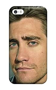 Hot Fashion Case Cover For Iphone 5/5s(jake Gyllenhaal) 9351104K79271789