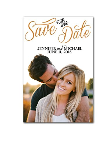 (Save the Date Magnets for Weddings/Save the Date Magnets/Save the Date/Save the Date cards, Free Shipping)