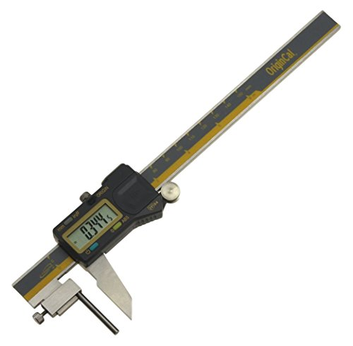 iGaging-ABSOLUTE-ORIGIN-Caliper