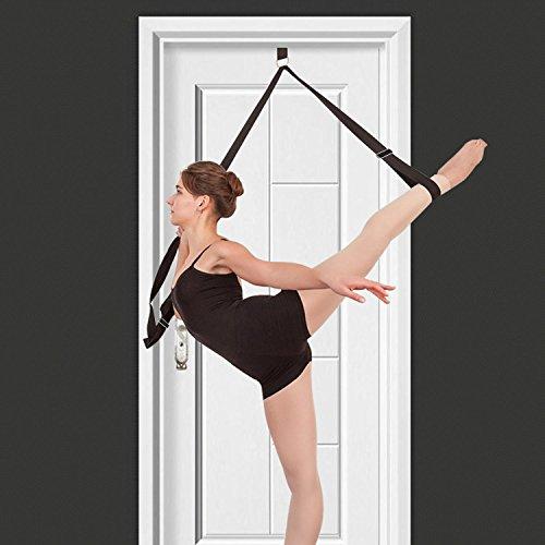 stretching belt - 9
