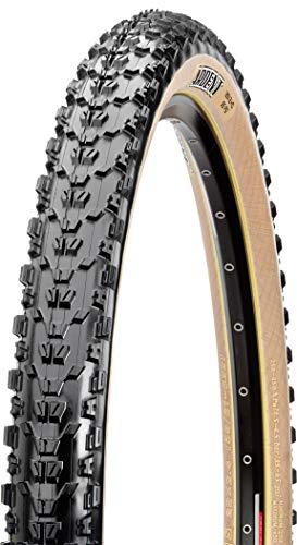 Maxxis Ardent Skinwall Folding Bead Tire, 29-Inch x 2.4-Inch - Mtb Tire 29er
