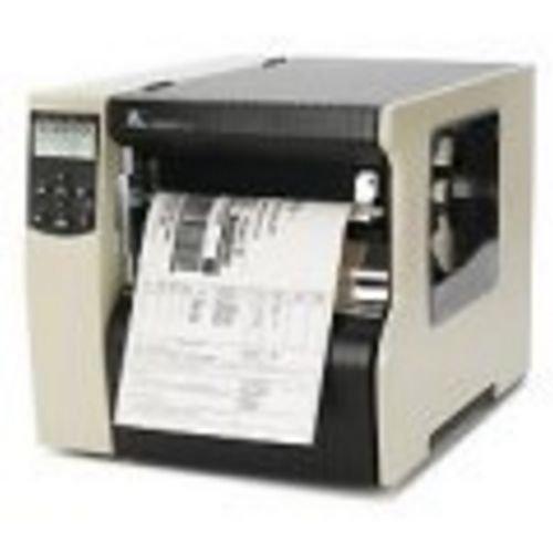 Zebra Technologies 223-801-00100 Series 220XI4 8