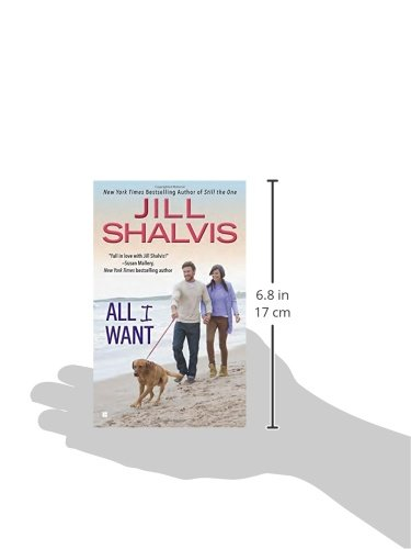 forever and a day jill shalvis epub converter