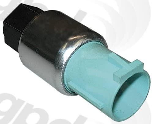 A//C Clutch Cycle Switch Global 1711431