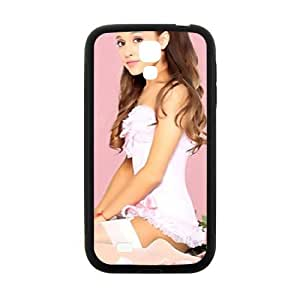 Ariana Cell Phone Case for Samsung Galaxy S4