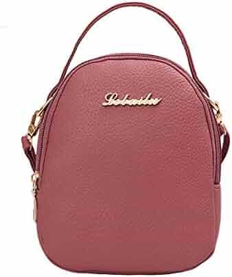 0b72a4feb95 Women Hobo Bags STEPHIECATH Fashion Luxury Cow Leather Soft Tote Shoulder  Bag