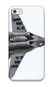176 plus 5.56 plus 5.5908K246 plus 5.5133006 plus 5.5 star russia bpdm typhoon/m Star Wars Pop Culture Cute iPhone 6 plus 5.5 cases