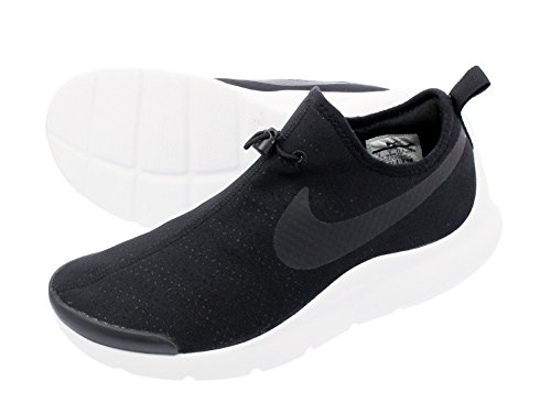 ... Nike Menns Aptare Se Joggesko Sort ...