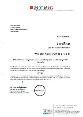 Groß Bakterien Arbeitsblatt High School Biologie Ideen ...