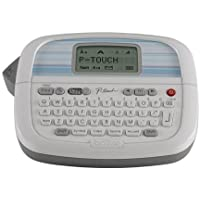 LABEL PRINTER - MONOCHROME - DIRECT THERMAL - 7.5 MM / SEC - 203 DPI - PT-90