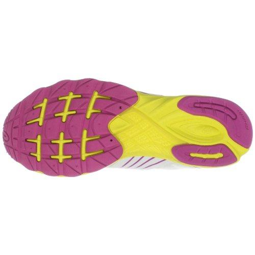 Asics Gel-Sayuri Donna Sintetico Scarpa da Corsa