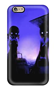 tiffany moreno's Shop New Style 6714440K36525503 New Arrival The Schoolgirls Case Cover/ 6 Iphone Case