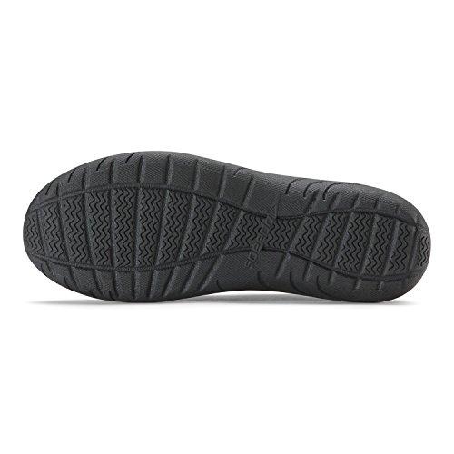 Speedw Womens Femmes Zipwalker 4.0 Chaussures Deau Et Voyage Crème Solaire Bundle Monstre