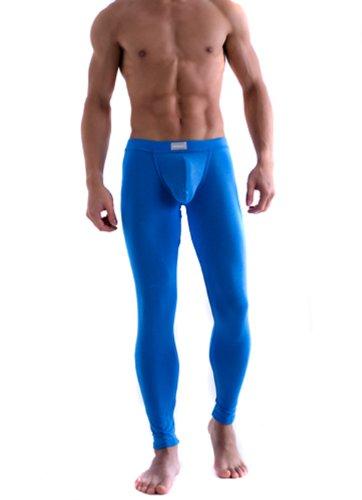 PanDaDa Underpants Thermal Johns Underwear