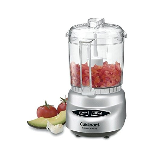 Buy food processor for under 100