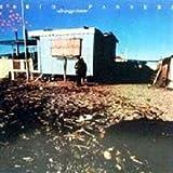 (VINYL LP) Sulla Spiaggia D'Inverno