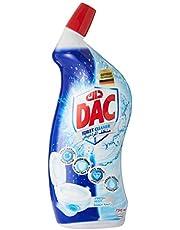 منظف المرحاض من داك - معطر منعش 750 مل