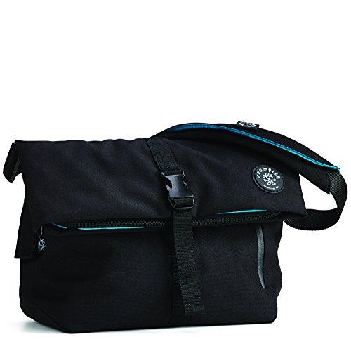 Crumpler: Flock of Horror - iPad Shoulder Bag