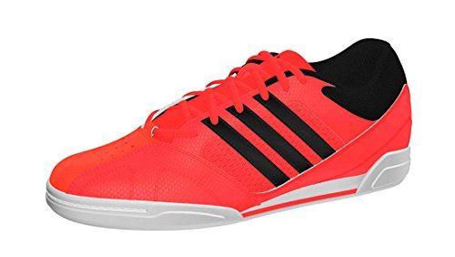 Adidas Sportschuhe Quickforce 24/7