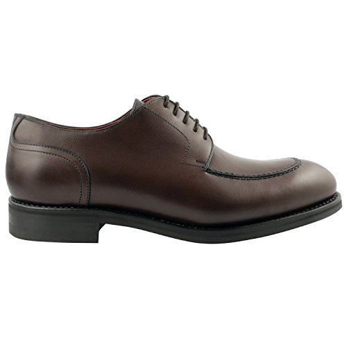 Exclusif Paris Balzac, Chaussures homme Derbies