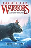 : Warriors: Dawn of the Clans #5: A Forest Divided